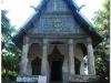 20081130-laos-luang-prabang-1
