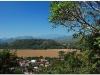 20081130-laos-luang-prabang-16