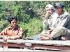 20081201-laos-luang-prabang-22