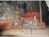 20081201-laos-luang-prabang-53