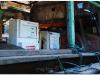 20081201-laos-luang-prabang-9