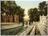 800px-lazienki_park_warsaw_about_1900