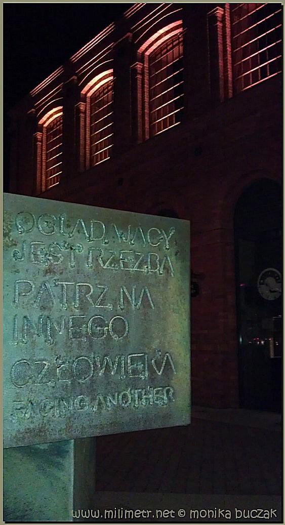 20110909-11-w-odzi-z-tanja-12