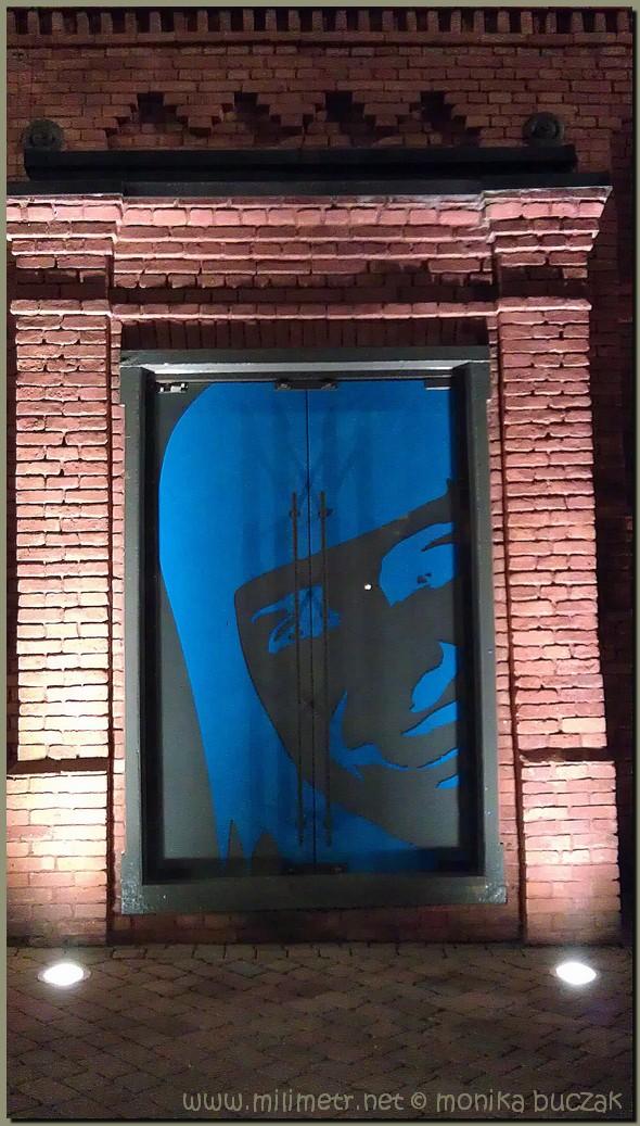 20110909-11-w-odzi-z-tanja-13
