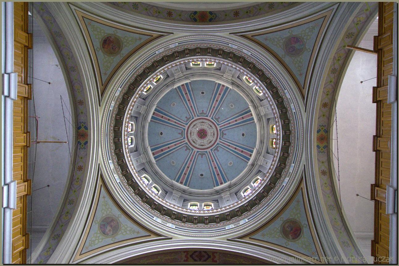 20110909-11-w-odzi-z-tanja-18