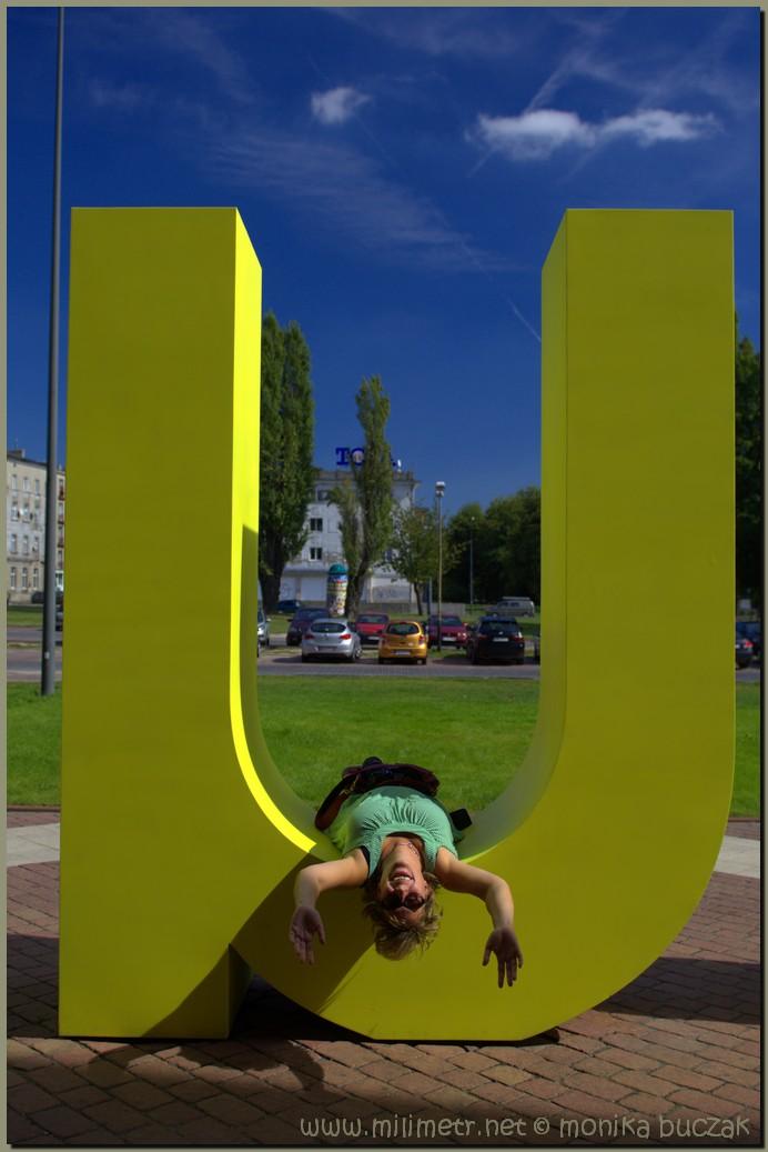 20110909-11-w-odzi-z-tanja-44
