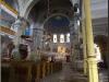 20110909-11-w-odzi-z-tanja-17