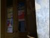 20110909-11-w-odzi-z-tanja-19
