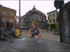 20110909-11-w-odzi-z-tanja-20
