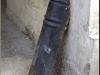 20110909-11-w-odzi-z-tanja-21