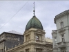 20110909-11-w-odzi-z-tanja-25