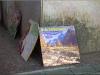 20110909-11-w-odzi-z-tanja-29