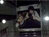 20110909-11-w-odzi-z-tanja-3