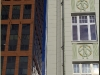 20110909-11-w-odzi-z-tanja-31