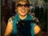 20110909-11-w-odzi-z-tanja-34