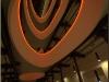 20110909-11-w-odzi-z-tanja-39