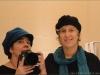 20110909-11-w-odzi-z-tanja-7h