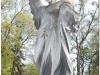20040430-lwow-2-cmentarz-lyczakowski-37