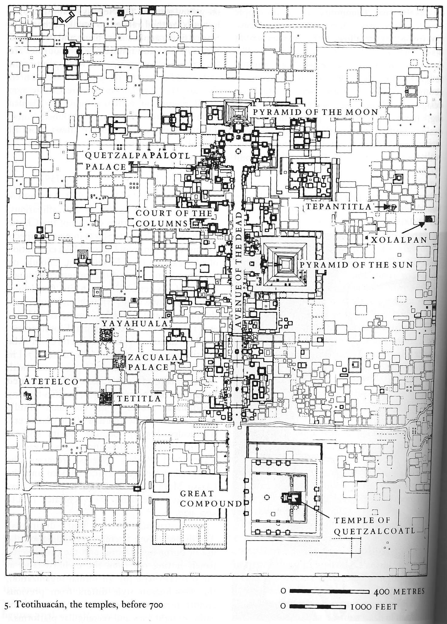 1-teotihuacan