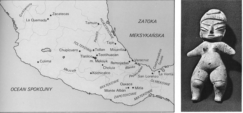 archeologiczny-meksyk-1