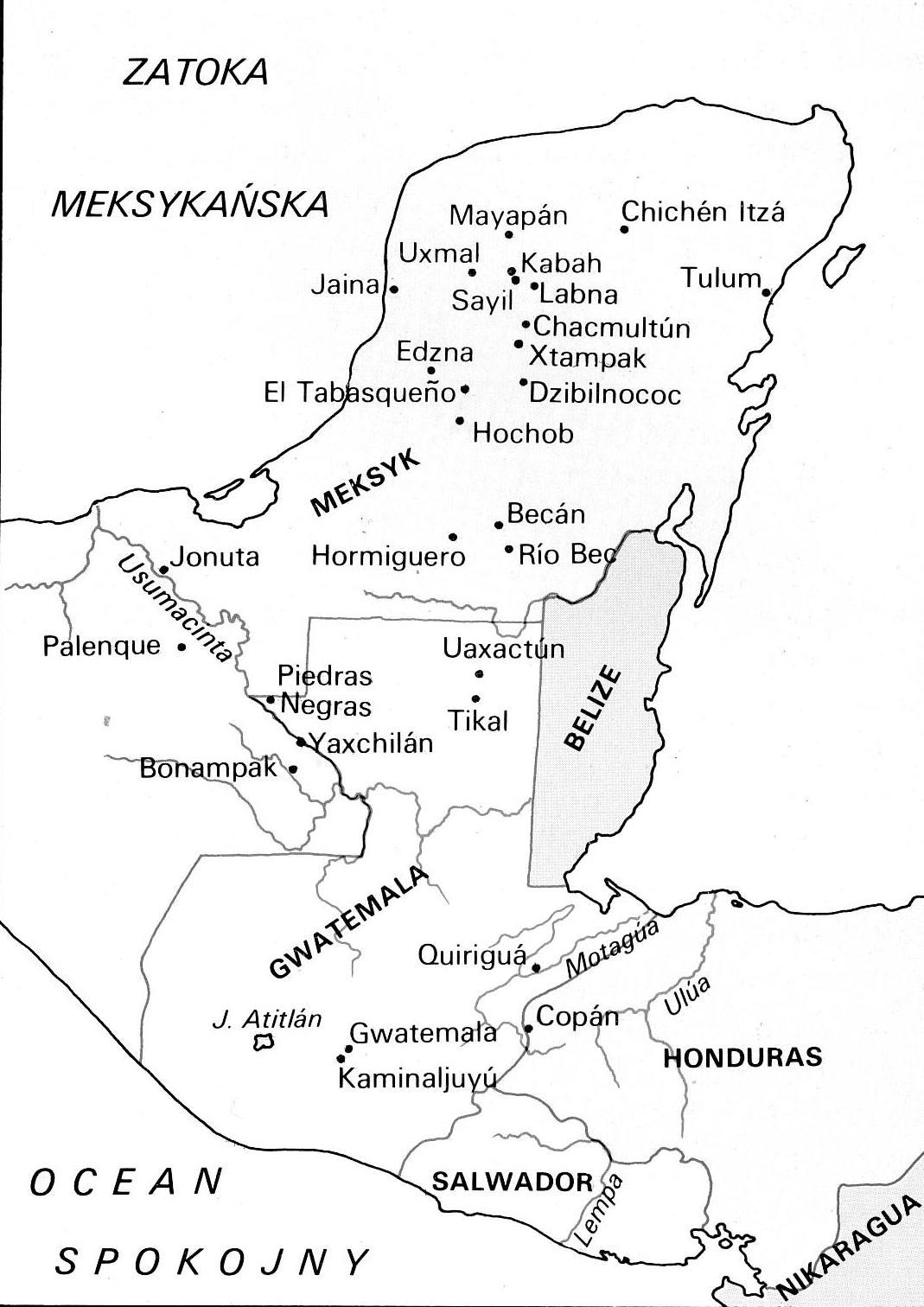 archeologiczny-yucatan