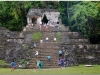 20130505-meksyk-palenque-1