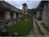 20130505-meksyk-palenque-12