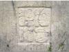 20130505-meksyk-palenque-14