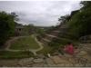 20130505-meksyk-palenque-32