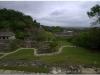 20130505-meksyk-palenque-34