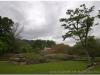 20130505-meksyk-palenque-38