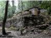20130505-meksyk-palenque-40
