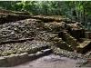 20130505-meksyk-palenque-51