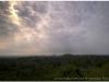 20130506-gwatemala-tikal-remate-10_11_9_tonemapped