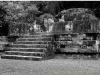 20130507-gwatemala-tikal-remate-65