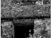 20130507-gwatemala-tikal-remate-86