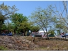 20130508-1-gwatemala-gdzie-18
