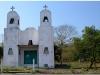 20130508-1-gwatemala-gdzie-20