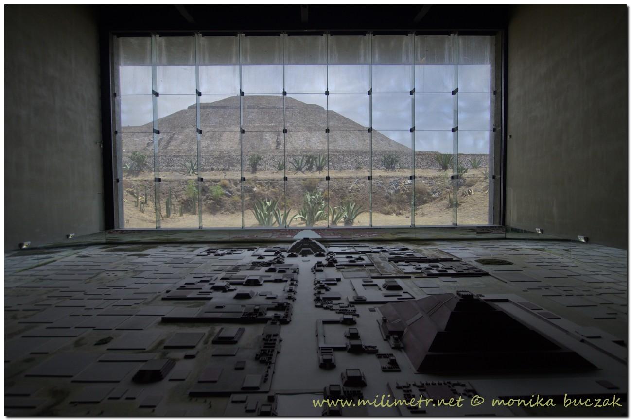 20130430-meksyk-teotihuacan-22_3_4_fused
