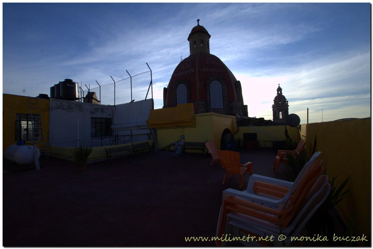 20130430-meksyk-teotihuacan-3