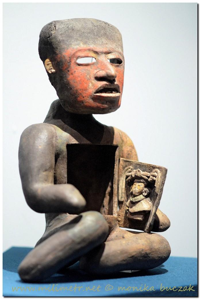 20130430-meksyk-teotihuacan-32