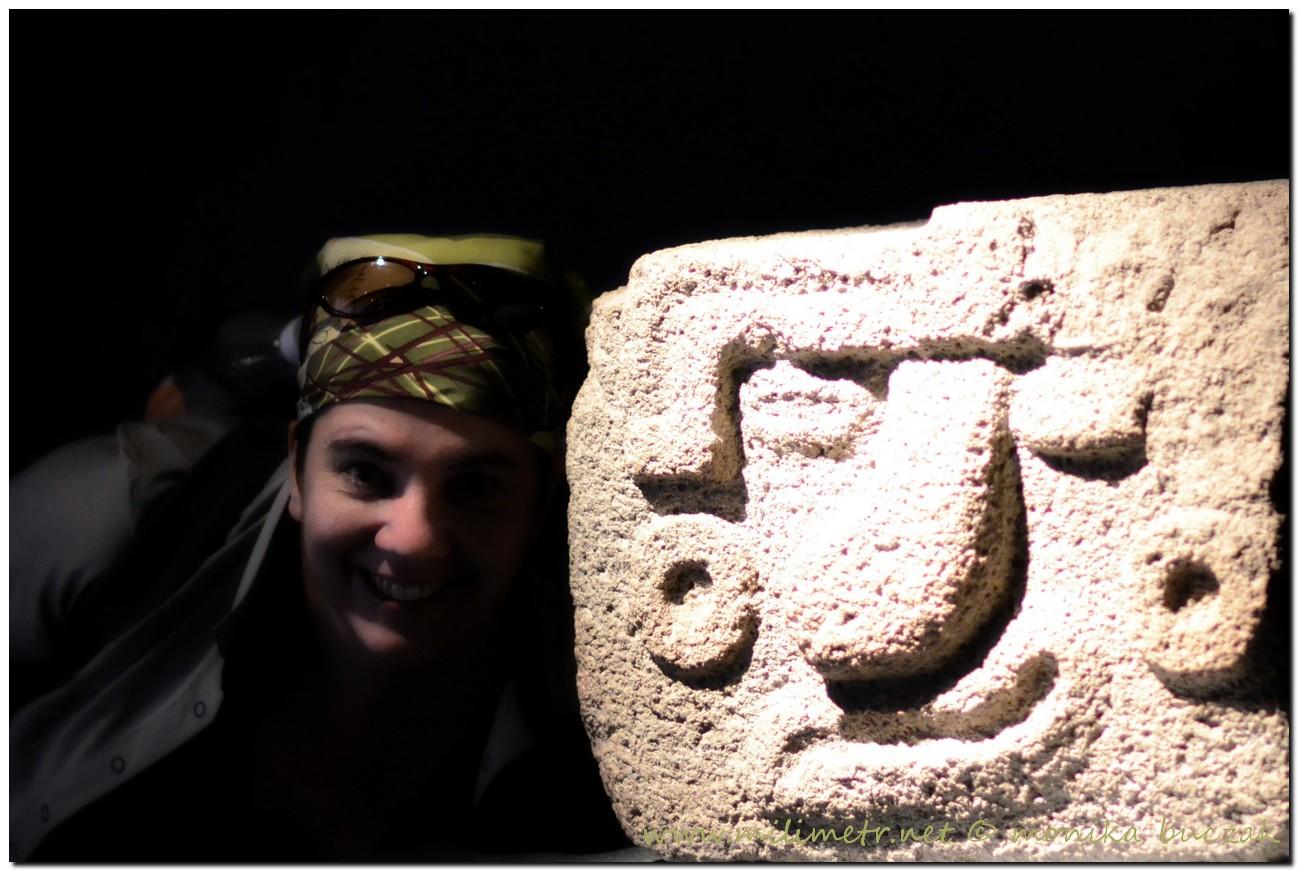 20130430-meksyk-teotihuacan-33