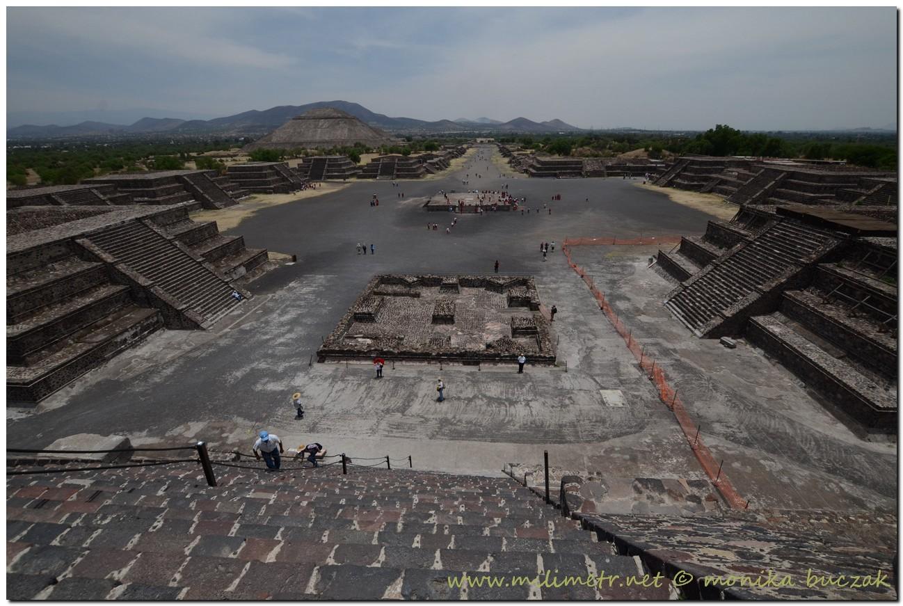 20130430-meksyk-teotihuacan-44