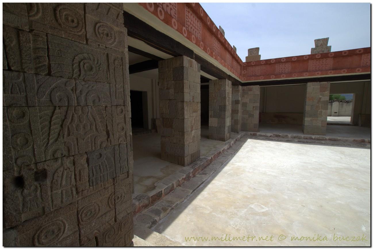 20130430-meksyk-teotihuacan-48