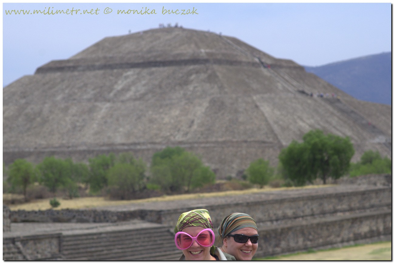 20130430-meksyk-teotihuacan-56