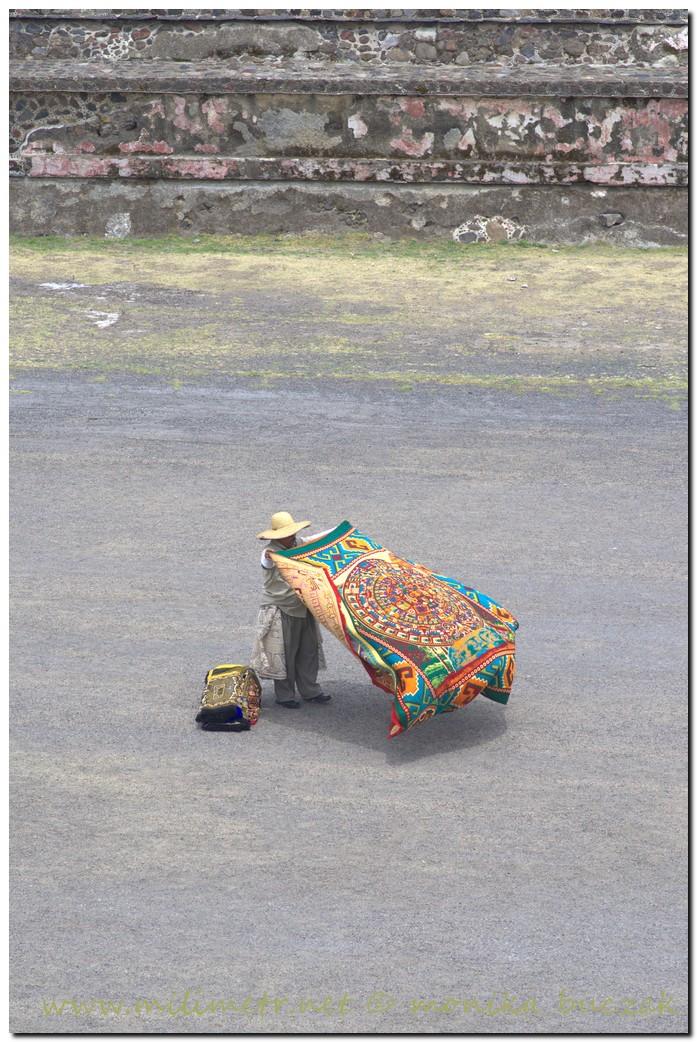 20130430-meksyk-teotihuacan-59
