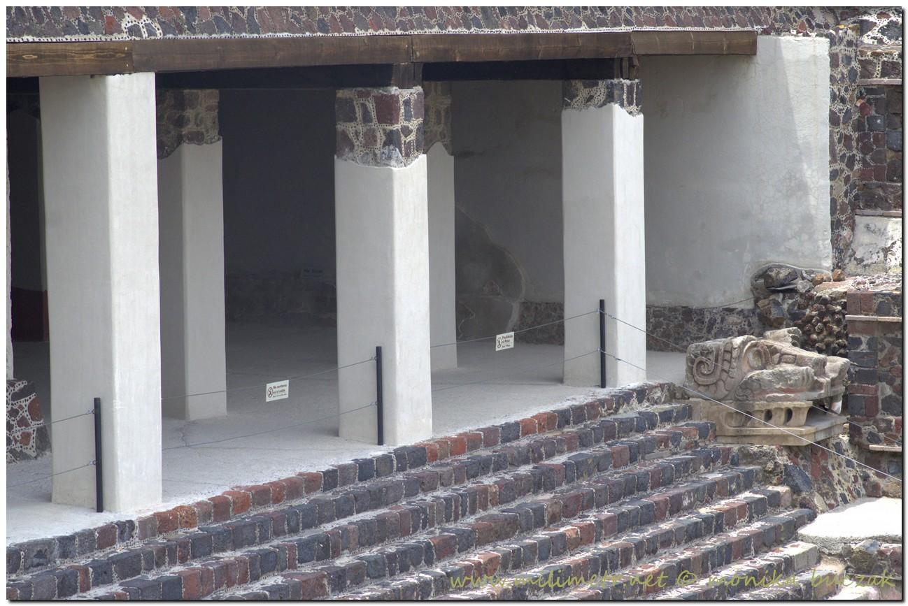 20130430-meksyk-teotihuacan-61