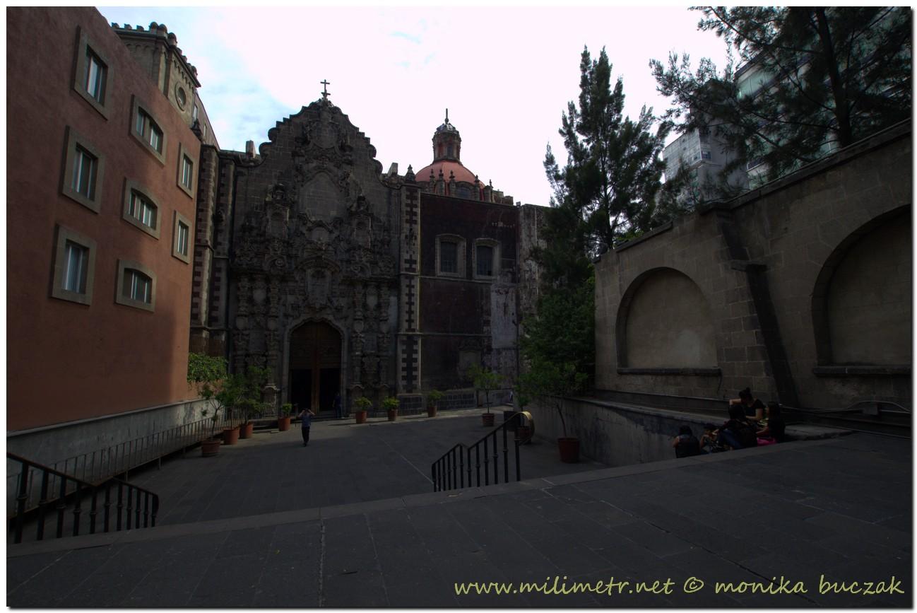 20130430-meksyk-teotihuacan-80