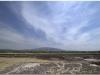 20130430-meksyk-teotihuacan-14