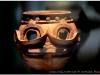 20130430-meksyk-teotihuacan-29
